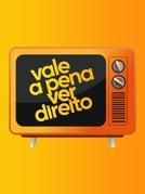 Vale a Pena Ver Direito (2019) (Vale a Pena Ver Direito (2019))