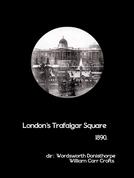 London's Trafalgar Square (London's Trafalgar Square)