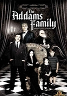 A Família Addams (1ª Temporada) (The Addams Family (Season 1))