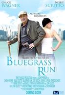 Bluegrass Run (Bluegrass Run)
