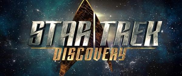 Star Trek Discovery e The Orville
