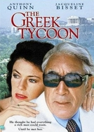 O Magnata Grego (The Greek Tycoon)