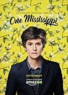 One Mississippi (1ª Temporada) (One Mississippi (Season 1))