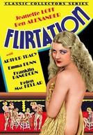 Flerte (Flirtation)