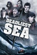 Mar Mortal (Deadliest Sea)