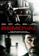 Removal (Removal)