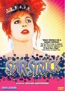 Starstruck (Starstruck)