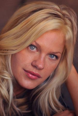 Shelby Fenner (30 de Janeiro de 1978)   Artista   Filmow
