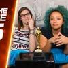 QUAL O NOME DO FILME? #5 | Filmow Games