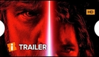 Star Wars - Os Últimos Jedi | Trailer 2 Final Legendado | 14 de dezembro nos cinemas