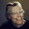 Top 10: histórias de Stephen King nos cinemas