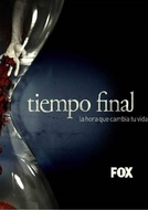 Tempo Final (1° Temporada) (Tiempo Final)