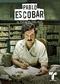 Pablo Escobar: o senhor do tráfico (Escobar, el patrón del mal)