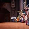 » Terceiro Trailer de Sing – Quem Canta Seus Males Espanta - Cine Eterno
