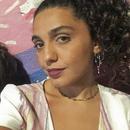 Marília S.