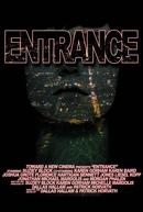 Entrance (Entrance)