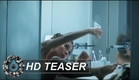 TOC | Teaser Trailer Oficial (2016) HD