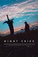 Night Cries (Night Cries)