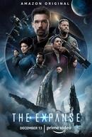 The Expanse (4ª Temporada) (The Expanse (Season 4))