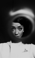 Great Performers | Ruth Negga (Great Performers | Ruth Negga)