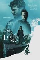 A Nona Vida de Louis Drax (The 9th Life of Louis Drax)