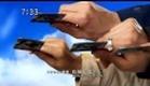 KSnF Tensou Sentai Goseiger   Opening    MP4 AAC 1280x720   RAW
