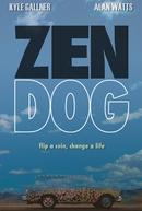 Zen Dog (Zen Dog)