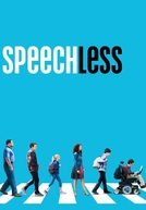 Speechless (1ª Temporada)