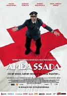 Embaissada (Ambassada)