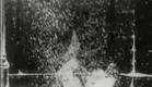 The Little Match Seller (1902)