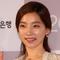 You-hyun Song