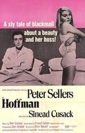 Hoffman (Hoffman)