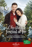 Christmas Festival of Ice (Christmas Festival of Ice)