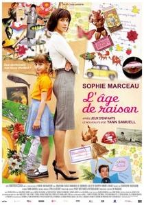 Com Amor... da Idade da Razão - Poster / Capa / Cartaz - Oficial 1