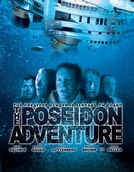 A Aventura do Poseidon (The Poseidon Adventure)