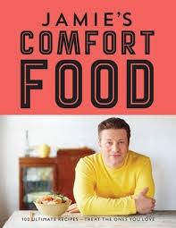 Cozinha Caseira com Jamie Oliver - Poster / Capa / Cartaz - Oficial 1