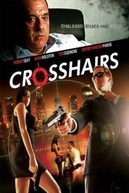 Crosshairs (Crosshairs)