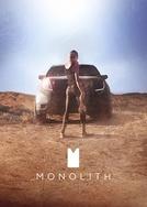 Monolith (Monolith)
