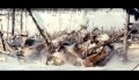 Loup : un film de Nicolas Vanier