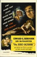 O Segredo da Casa Vermelha (The Red House)