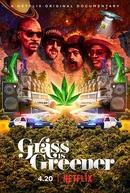 Baseado em Fatos Raciais (Grass is Greener)