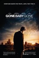 Medo da Verdade (Gone Baby Gone)