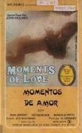 Momentos de Amor (Moments of Love)