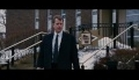 Thin Ice (2012) - Official Trailer [HD]