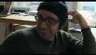 Liniers, el trazo simple de las cosas_trailer_
