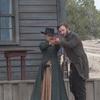 Natalie Portman no trailer do faroeste 'Jane Got a Gun' | CinePOP Cinema