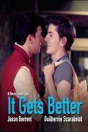 Fica Melhor (It Gets Better)