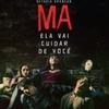 Crítica: Ma | CineCríticas