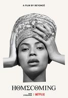 HOMECOMING: A Film by Beyoncé (Homecoming: A Film by Beyoncé)