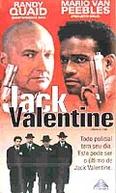 Jack Valentine (Valentine's Day)